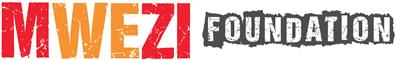 The MWEZI Foundation