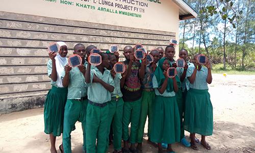 Kanana Genesis Primary School