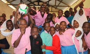 Gulanze Primary School