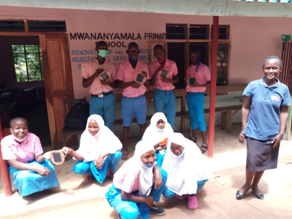 Mwananyamala