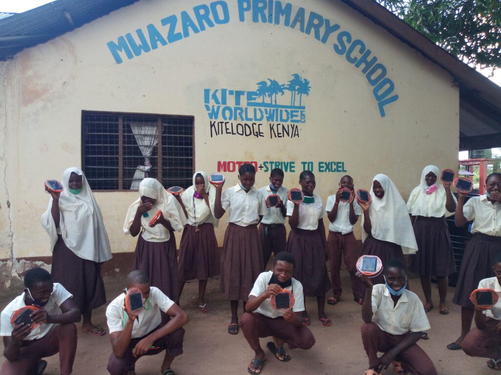 Mwazaro
